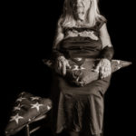 Donna_Bassin_My Own Witness.Estelle_Digital Photograph_16x22